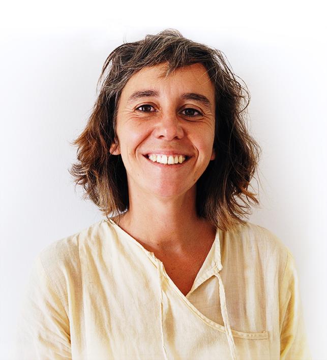 Diafreo Sara García